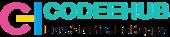 Codeehub